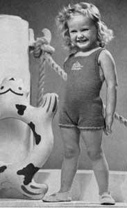 bathing suit pattern | eBay - Electronics, Cars, Fashion