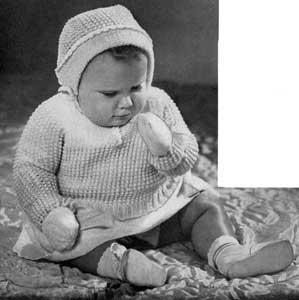 Yarn By Weight 6 Super Bulky - Knitting-Warehouse