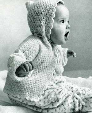 Knitting Pattern Central Directory Baby : KNIT PATTERN CENTRAL 1000 Free Patterns