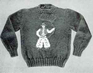 Knitting Pattern Central - Free Knitting Patterns