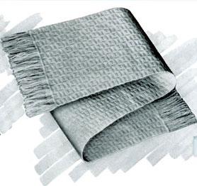 Man S Scarf Pattern 1537 Knitting Patterns