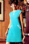 vera cruz dress pattern