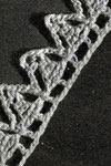 edging crochet pattern