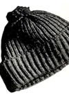 mans skating hat pattern