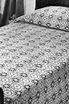 Georgianna Bedspread pattern