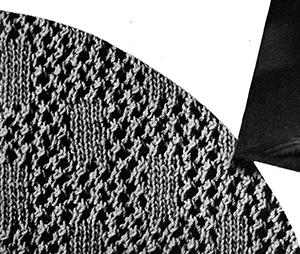 Charmer Cardigan Pattern