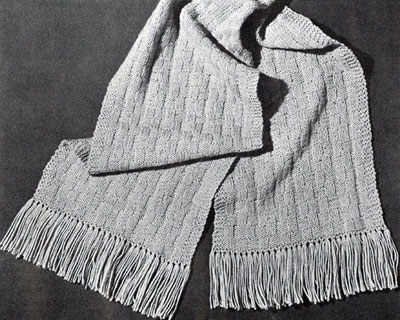 scarf pattern knitting patterns free knit scarf pattern ask jeeves