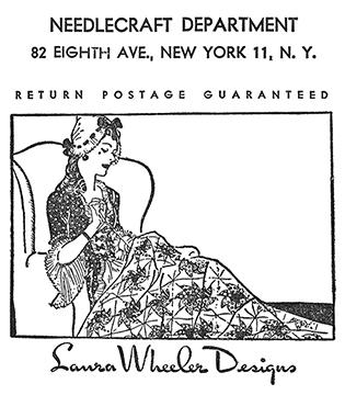 Mail Order Knitting Patterns